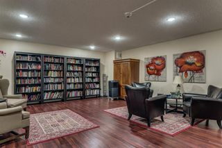 Photo 42: 503 300 Meredith Road NE in Calgary: Crescent Heights Apartment for sale : MLS®# A1041740