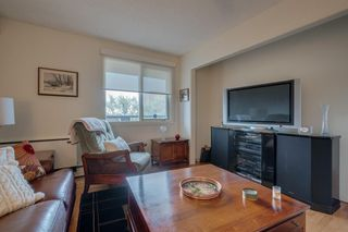 Photo 16: 503 300 Meredith Road NE in Calgary: Crescent Heights Apartment for sale : MLS®# A1041740
