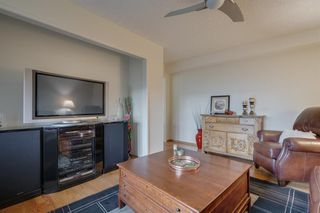 Photo 17: 503 300 Meredith Road NE in Calgary: Crescent Heights Apartment for sale : MLS®# A1041740