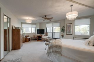 Photo 18: 503 300 Meredith Road NE in Calgary: Crescent Heights Apartment for sale : MLS®# A1041740