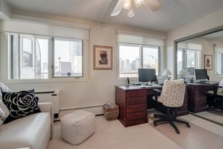 Photo 23: 503 300 Meredith Road NE in Calgary: Crescent Heights Apartment for sale : MLS®# A1041740