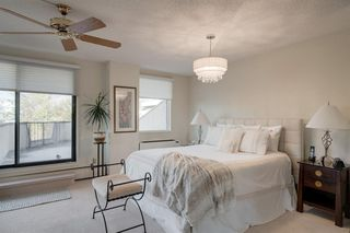 Photo 19: 503 300 Meredith Road NE in Calgary: Crescent Heights Apartment for sale : MLS®# A1041740
