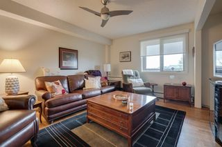 Photo 15: 503 300 Meredith Road NE in Calgary: Crescent Heights Apartment for sale : MLS®# A1041740