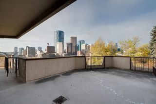 Photo 31: 503 300 Meredith Road NE in Calgary: Crescent Heights Apartment for sale : MLS®# A1041740