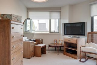 Photo 21: 503 300 Meredith Road NE in Calgary: Crescent Heights Apartment for sale : MLS®# A1041740