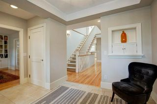 Photo 25: 1215 Riverdale Avenue SW in Calgary: Elbow Park Detached for sale : MLS®# A1042360