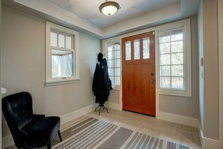 Photo 24: 1215 Riverdale Avenue SW in Calgary: Elbow Park Detached for sale : MLS®# A1042360