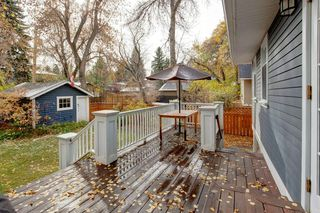 Photo 48: 1215 Riverdale Avenue SW in Calgary: Elbow Park Detached for sale : MLS®# A1042360
