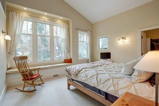 Photo 28: 1215 Riverdale Avenue SW in Calgary: Elbow Park Detached for sale : MLS®# A1042360