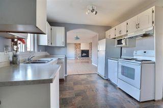 Photo 5: 4522 45 Avenue: St. Paul Town House for sale : MLS®# E4218337