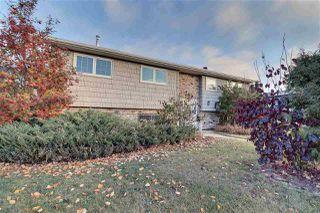Photo 1: 4522 45 Avenue: St. Paul Town House for sale : MLS®# E4218337