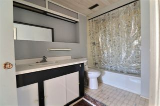 Photo 17: 4522 45 Avenue: St. Paul Town House for sale : MLS®# E4218337