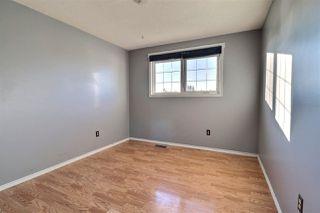 Photo 10: 4522 45 Avenue: St. Paul Town House for sale : MLS®# E4218337