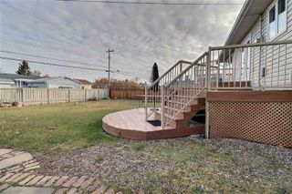 Photo 20: 4522 45 Avenue: St. Paul Town House for sale : MLS®# E4218337