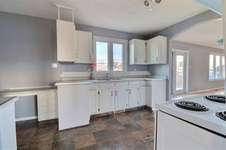 Photo 6: 4522 45 Avenue: St. Paul Town House for sale : MLS®# E4218337