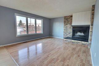Photo 3: 4522 45 Avenue: St. Paul Town House for sale : MLS®# E4218337