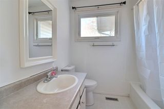 Photo 15: 4522 45 Avenue: St. Paul Town House for sale : MLS®# E4218337