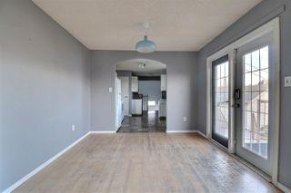 Photo 4: 4522 45 Avenue: St. Paul Town House for sale : MLS®# E4218337