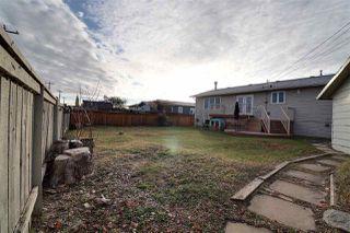 Photo 21: 4522 45 Avenue: St. Paul Town House for sale : MLS®# E4218337