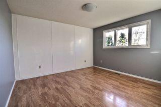 Photo 8: 4522 45 Avenue: St. Paul Town House for sale : MLS®# E4218337