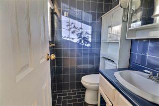 Photo 16: 4522 45 Avenue: St. Paul Town House for sale : MLS®# E4218337