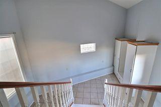 Photo 13: 4522 45 Avenue: St. Paul Town House for sale : MLS®# E4218337