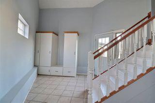 Photo 14: 4522 45 Avenue: St. Paul Town House for sale : MLS®# E4218337