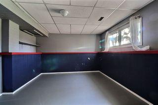 Photo 11: 4522 45 Avenue: St. Paul Town House for sale : MLS®# E4218337