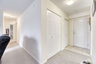 """Photo 11: 406 13780 76 Avenue in Surrey: East Newton Condo for sale in """"Earls Court"""" : MLS®# R2515734"""
