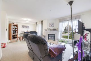 """Photo 18: 406 13780 76 Avenue in Surrey: East Newton Condo for sale in """"Earls Court"""" : MLS®# R2515734"""
