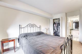 """Photo 8: 406 13780 76 Avenue in Surrey: East Newton Condo for sale in """"Earls Court"""" : MLS®# R2515734"""