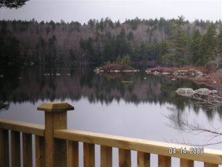 Photo 15: 846 Armstrong Lake East Road in Vaughan: 403-Hants County Residential for sale (Annapolis Valley)  : MLS®# 202023968