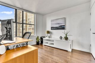 Photo 15: 1904 989 BEATTY STREET in Vancouver: Yaletown Condo for sale (Vancouver West)  : MLS®# R2514238