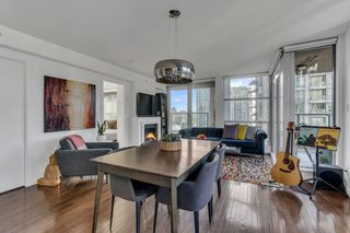 Photo 7: 1904 989 BEATTY STREET in Vancouver: Yaletown Condo for sale (Vancouver West)  : MLS®# R2514238