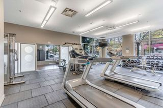 Photo 22: 1904 989 BEATTY STREET in Vancouver: Yaletown Condo for sale (Vancouver West)  : MLS®# R2514238