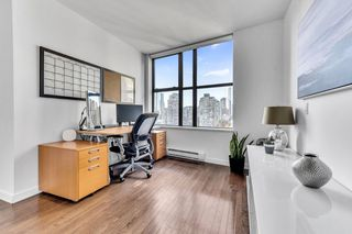 Photo 16: 1904 989 BEATTY STREET in Vancouver: Yaletown Condo for sale (Vancouver West)  : MLS®# R2514238