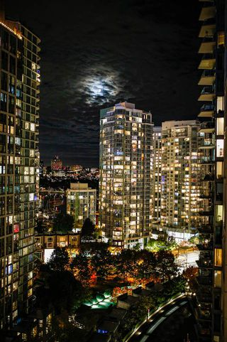 Photo 24: 1904 989 BEATTY STREET in Vancouver: Yaletown Condo for sale (Vancouver West)  : MLS®# R2514238