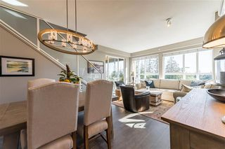 Photo 10: PH11 3462 Ross in Vancouver: University VW Condo for sale (Vancouver West)  : MLS®# R2495035