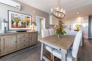 Photo 9: PH11 3462 Ross in Vancouver: University VW Condo for sale (Vancouver West)  : MLS®# R2495035