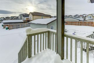 Photo 21: 143 PANORA Close NW in Calgary: Panorama Hills Detached for sale : MLS®# A1056779