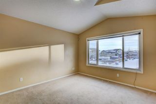 Photo 4: 143 PANORA Close NW in Calgary: Panorama Hills Detached for sale : MLS®# A1056779