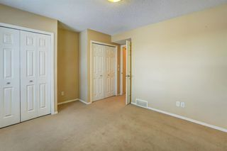Photo 15: 143 PANORA Close NW in Calgary: Panorama Hills Detached for sale : MLS®# A1056779