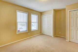 Photo 14: 143 PANORA Close NW in Calgary: Panorama Hills Detached for sale : MLS®# A1056779