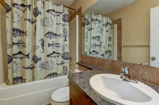 Photo 19: 143 PANORA Close NW in Calgary: Panorama Hills Detached for sale : MLS®# A1056779