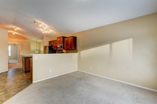 Photo 10: 143 PANORA Close NW in Calgary: Panorama Hills Detached for sale : MLS®# A1056779