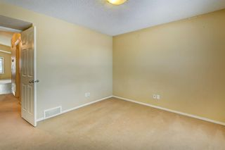 Photo 16: 143 PANORA Close NW in Calgary: Panorama Hills Detached for sale : MLS®# A1056779