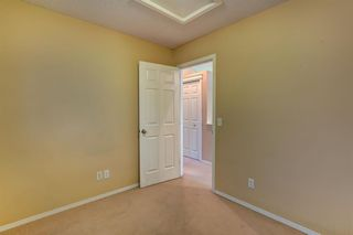 Photo 18: 143 PANORA Close NW in Calgary: Panorama Hills Detached for sale : MLS®# A1056779