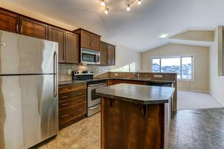 Photo 5: 143 PANORA Close NW in Calgary: Panorama Hills Detached for sale : MLS®# A1056779