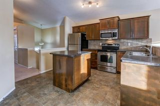 Photo 8: 143 PANORA Close NW in Calgary: Panorama Hills Detached for sale : MLS®# A1056779