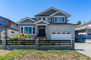 Photo 37: 3475 ST. ANNE Street in Port Coquitlam: Glenwood PQ House for sale : MLS®# R2526363